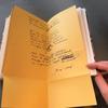 Document manuscrit René Char
