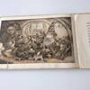 Livre ancien et gravure